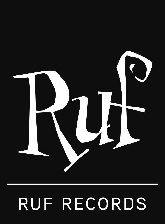 Ruf Records