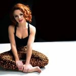 Samantha Fish - press photo 3