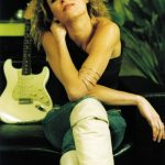 Ana_Popovic_Press_Photo_2_(c)_Petra_Arnold-722c841af2