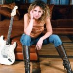 Ana_Popovic_Press_Photo_(c)_Petra_Arnold