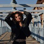 press_photo_3_by Ivana Catura